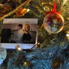 A Casa Mi Veniva - sotto l'albero di Alberto Fogliata